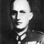 borsanyi-iulian