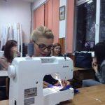 croitorie2