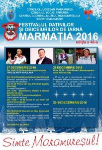 marmatia-2016