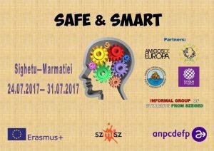 Safe&Smart